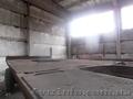 Продаем полуприцеп-платформу ПЛ 1212, 13,2 тонны, 1980 г.в.  - Изображение #3, Объявление #1613181