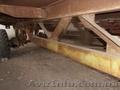 Продаем полуприцеп-платформу ПЛ 1212, 13,2 тонны, 1980 г.в.  - Изображение #6, Объявление #1613181