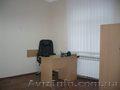2к квартира под тихий офис пр Гагарина, ул Абхазская, Объявление #1616682