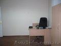 2к квартира под тихий офис пр Гагарина, ул Абхазская - Изображение #3, Объявление #1616682