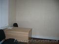 2к квартира под тихий офис пр Гагарина, ул Абхазская - Изображение #4, Объявление #1616682