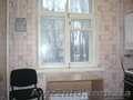 2к квартира под тихий офис пр Гагарина, ул Абхазская - Изображение #5, Объявление #1616682