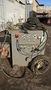 Аргонный сварочный аппарат УАДГ-450, Объявление #1592977
