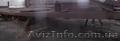 Продаем полуприцеп-платформу ПЛ 1212, 13,2 тонны, 1980 г.в.  - Изображение #7, Объявление #1613181