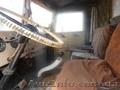 Продаем самосвал КраЗ 256Б1, 12 тонн, 1993 г.в. - Изображение #8, Объявление #1617319
