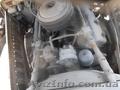 Продаем самосвал КраЗ 256Б1, 12 тонн, 1993 г.в. - Изображение #9, Объявление #1617319