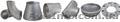 Тройники стальные, бесшовные, приварные по ГОСТ 17376 - Изображение #2, Объявление #1616997