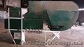 сепаратор импеллерный ИСМ 15