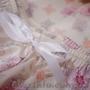 Швейный цex - Изображение #2, Объявление #1619647