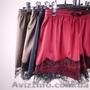 Швейный цex - Изображение #3, Объявление #1619647