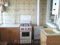 Сдам 1к квартиру без мебели, пр Петровского, Объявление #1617897