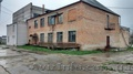 продам промышленное здание в Мелиоративном, Объявление #1619661