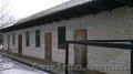 Продам дом в Синельниково - Изображение #2, Объявление #1619660