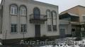 Продам дом в Синельниково