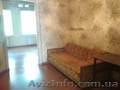 Сдам 1к квартиру без мебели, пр Петровского - Изображение #3, Объявление #1617897