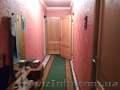 Сдам 2к квартиру Левобережный-3 - Изображение #4, Объявление #1619381