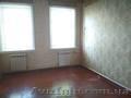 Сдам 1к квартиру без мебели, пр Петровского - Изображение #4, Объявление #1617897