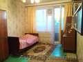 Сдам 2к квартиру Левобережный-3 - Изображение #5, Объявление #1619381