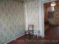 Сдам 1к квартиру без мебели, пр Петровского - Изображение #5, Объявление #1617897