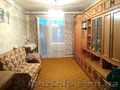Сдам 2к квартиру Левобережный-3 - Изображение #6, Объявление #1619381