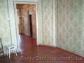 Сдам 1к квартиру без мебели, пр Петровского - Изображение #6, Объявление #1617897