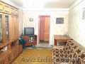 Сдам 2к квартиру Левобережный-3 - Изображение #7, Объявление #1619381
