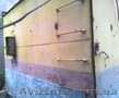 Продаем бытовки (вагончики) строительные - Изображение #9, Объявление #1621207