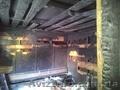 Продаем бытовки (вагончики) строительные - Изображение #10, Объявление #1621207