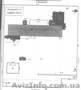 продам промышленное здание в Мелиоративном - Изображение #4, Объявление #1619661