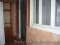 Сдам дом ул Исполкомовская, ул Бородинская - Изображение #9, Объявление #1624816