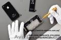Ремонт мобильных телефонов в центре Днепра - Изображение #4, Объявление #1623476