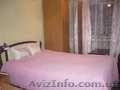 Комната для девушки, Тополь-1, Запорожское шоссе, Объявление #1624590