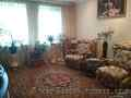 Комната для девушки пр Гагарина, ул Абхазская, Объявление #1624736