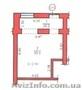 Продам нежилые помещения в доме на Донецком шоссе - Изображение #4, Объявление #1623456