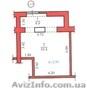 Продам нежилые помещения в доме на Донецком шоссе - Изображение #5, Объявление #1623456