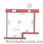 Продам нежилые помещения в доме на Донецком шоссе - Изображение #6, Объявление #1623456