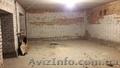 Продам нежилые помещения в доме на Донецком шоссе - Изображение #2, Объявление #1623456