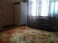 Комната для двух девушек, пр Богдана Хмельницкого - Изображение #2, Объявление #1621701