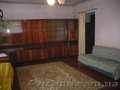 Сдам дом ул Исполкомовская, ул Бородинская - Изображение #2, Объявление #1624816