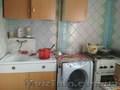 Комната для двух девушек, пр Богдана Хмельницкого - Изображение #3, Объявление #1621701