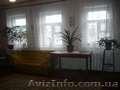 Сдам дом ул Исполкомовская, ул Бородинская - Изображение #3, Объявление #1624816