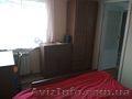 Комната для девушки, пр Гагарина, Подстанция - Изображение #3, Объявление #1624956