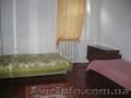 Сдам дом ул Исполкомовская, ул Бородинская - Изображение #4, Объявление #1624816