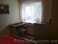 Комната для девушки, пр Гагарина, Подстанция - Изображение #4, Объявление #1624956