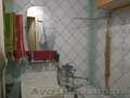 Комната для двух девушек, пр Богдана Хмельницкого - Изображение #5, Объявление #1621701