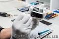 Ремонт мобильных телефонов в центре Днепра, Объявление #1623476