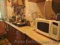 Комната для девушки пр Гагарина, ул Абхазская - Изображение #5, Объявление #1624736