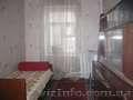 Сдам дом ул Исполкомовская, ул Бородинская - Изображение #5, Объявление #1624816