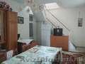 Комната для девушки, пр Гагарина, Подстанция - Изображение #5, Объявление #1624956