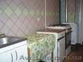 Сдам дом ул Исполкомовская, ул Бородинская - Изображение #6, Объявление #1624816